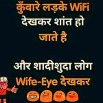 Royal Attitude Whatsapp Dp Images wallpaper free download