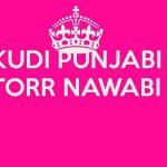 Royal Attitude Whatsapp Dp Images photo free hd