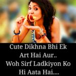 Royal Attitude Whatsapp Dp Images pics hd