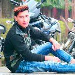 Royal Boy Whatsapp Dp