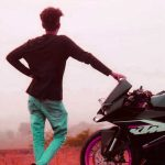 Royal Boy Whatsapp Dp images pictures photo hd
