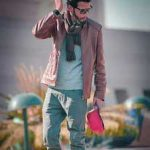 Royal Boy Whatsapp Dp images pictures pics hd