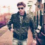 Royal Boy Whatsapp Dp images pictures hd