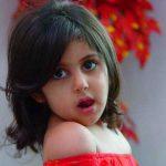 Top Royal Whatsapp DP Profile Images pics free hd