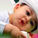 Royal Whatsapp DP Profile Images photo pics download