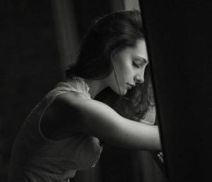 Sad Alone Whatsapp DP Images photo download