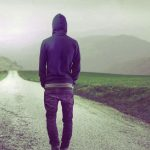 Sad Boy Dp Images photo free hd download