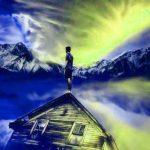 Sad Boy Dp Images pics photo download