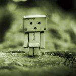 Sad Boy Dp Images pictures free hd