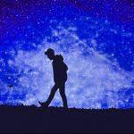 Sad Boy Dp Images photo free download