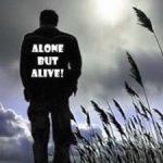 Sad Boy Dp Images photo download