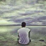 Sad Boy Dp Images photo free hd