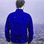 Sad Boy Dp Images pictures hd download