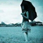 Sad Boy Whatsapp DP Images pictures hd