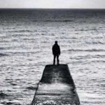Sad Boy Whatsapp DP Images pics download