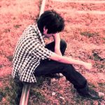 Sad Boy Whatsapp DP Images pictures free hd