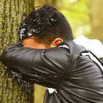 Sad Boy Whatsapp DP Images photo free hd
