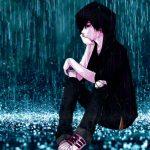 Sad Boy Whatsapp DP
