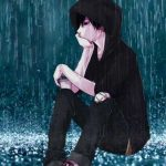 Sad Boy Whatsapp DP Images wallpaper free hd