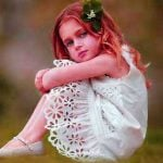 Sad Boy Whatsapp DP Images pics free