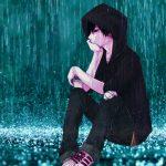 Sad Boy Whatsapp DP Images wallpaper photo download