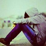 Sad Boy Whatsapp DP Images pics hd