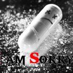 Sad Boys I Am Sorry Images