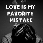 Sad Breakup Whatsapp DP Images