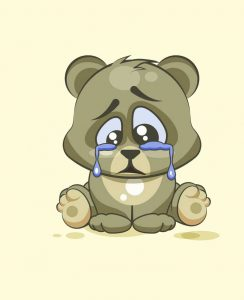 Sad Cartoon Images pics photo download