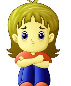 Sad Cartoon Images photo pics hd