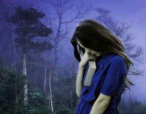Sad DP Images pics photo hd