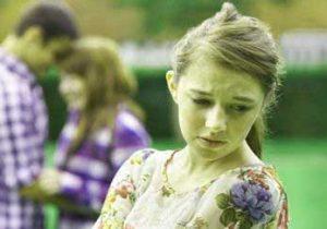 Sad DP Images pics free download