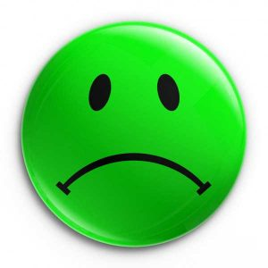 Sad Emoji DP Images pictures free hd