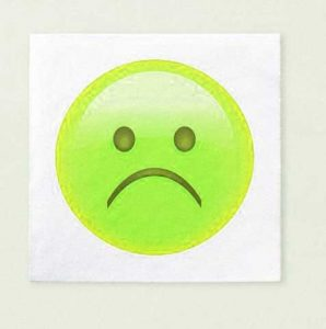 Sad Emoji DP Images photo download