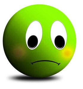 Sad Emoji DP Images wallpaper free hd