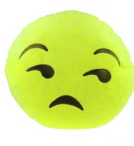 Sad Emoji DP Images photo pics hd