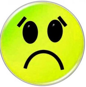 Sad Emoji DP Images photo wallpaper free download