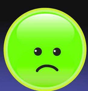 Sad Emoji DP Images pics free hd