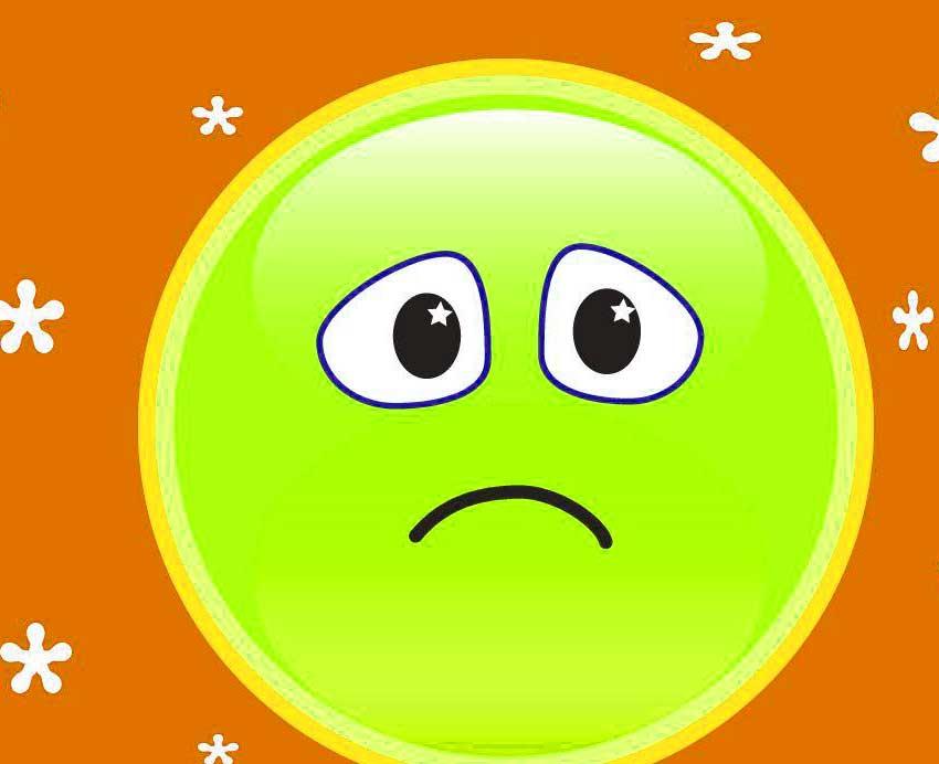 111+ Sad Emoji DP Pics Photo Pictures Wallpaper HD Free Download