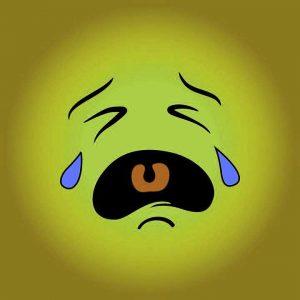 Sad Emoji DP Images pictures pics hd