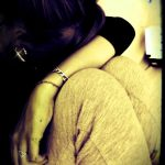 Sad Girl Whatsapp Dp Images photo hd