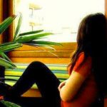 Sad Girl Whatsapp Dp Images pics download