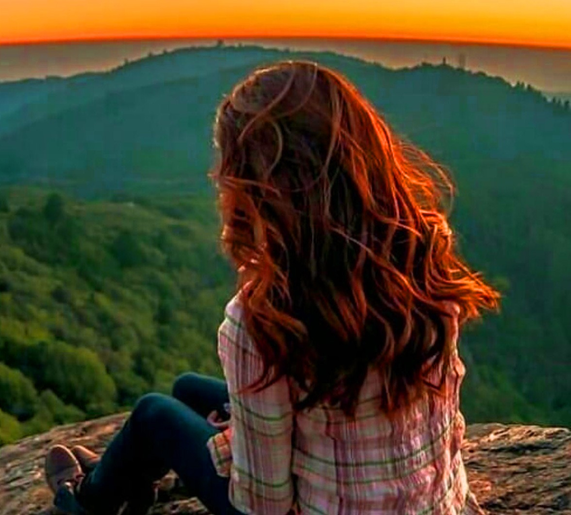 Sad Girl Whatsapp Dp Images pictures free hd