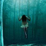 Sad Girl Whatsapp Dp Images wallpaper free hd