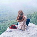 Sad Girl Whatsapp Dp Images pics hd