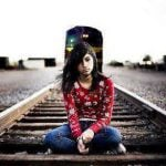 Sad Girl Whatsapp Dp Images photo download