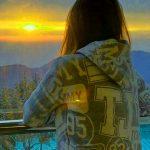Sad Girls Whatsapp DP Images wallpaper hd