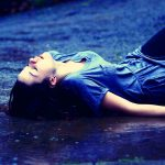 Sad Girls Whatsapp DP Images wallpaper free hd