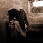 Sad Girls Whatsapp DP Images photo hd
