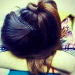 Sad Girls Whatsapp DP Images pictures for hd